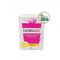 Tachifluidec limone