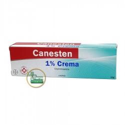 Canesten 1% Crema 30g