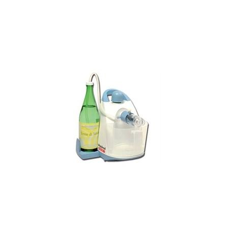 Ampolla inalatore Vapinal