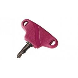 Ausilio per chiavi