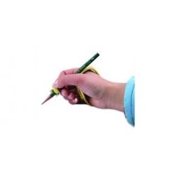 Ausilio per scrivere per diversamente abili
