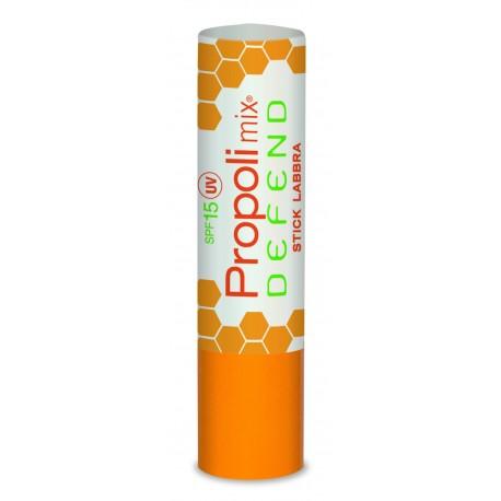 Prop Mix Defend stick labbra alla propoli ml 5,8