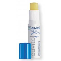 Euvitol stick labbra