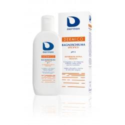 Dermon detergente dermico