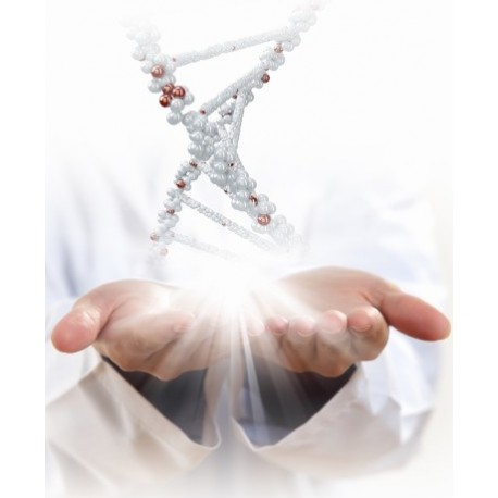 Test DNA nutrigenomica con visita nutrizionista