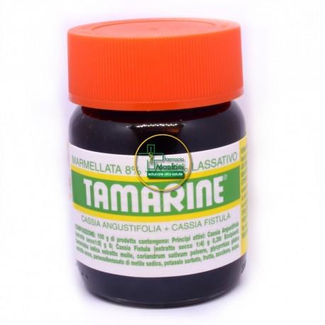 Tamarine Gusto Marmellata