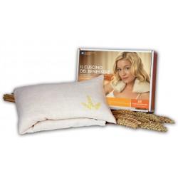 il cuscino del benessere