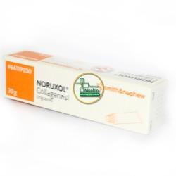 Noruxol unguento dermatologico gr 30