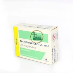 Tachipirina orosolubile 250 mg 10 buste