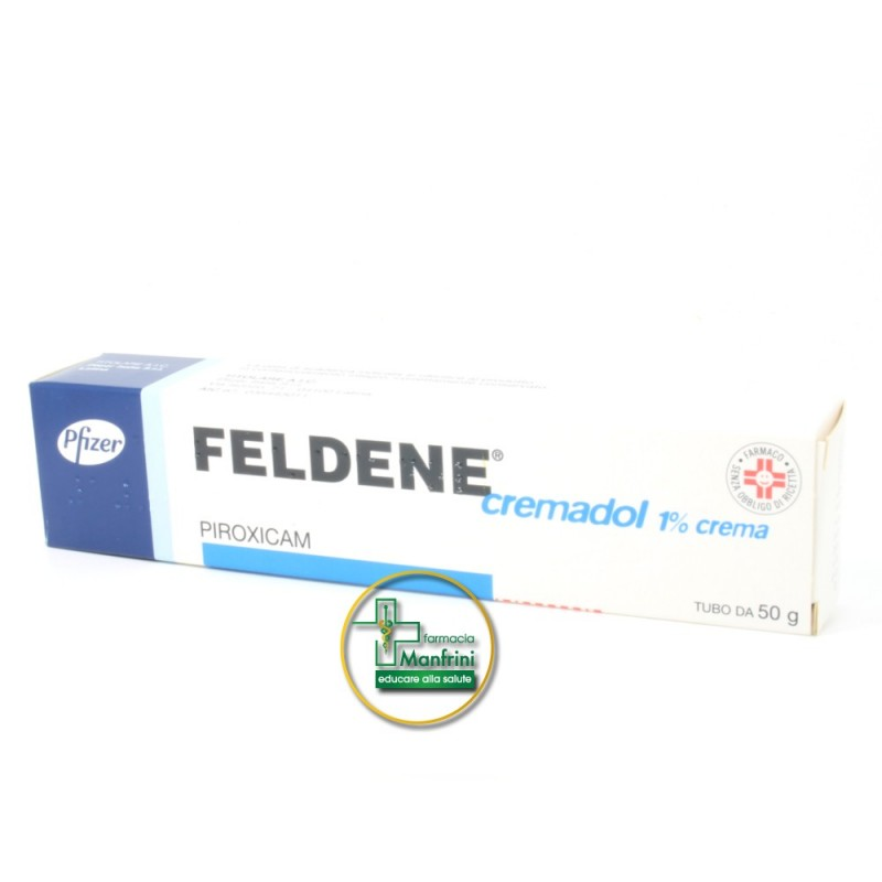 pred forte eye drops price