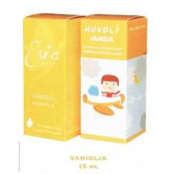 Essenza aroma vaniglia