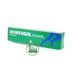 Momendol 10% Gel Analgesico-Antinfiammatorio 50g