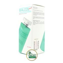 Bialcol Med Soluzione Cutanea 300ml 0,1%