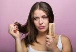 Consigli per limitare la perdita dei capelli