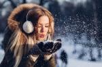 Cura dei capelli – rimedi contro l'umidità