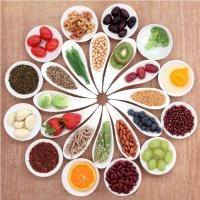 L'intolleranza alimentare non è solo mal di stomaco