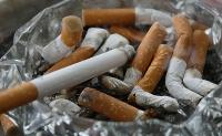 Mini News: ecco cosa c'è nelle sigarette