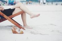 Vene varicose: un problema che l'estate non aiuta a risolvere